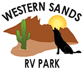 Western Sands RV Park & Resort